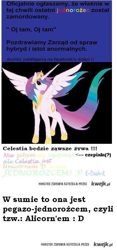Celestiaax2