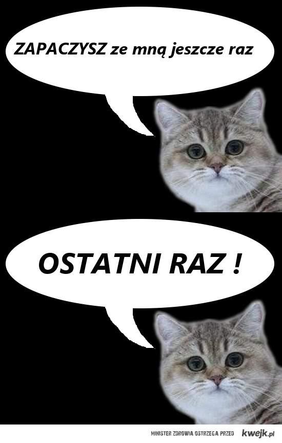 krzychuKrawczyk