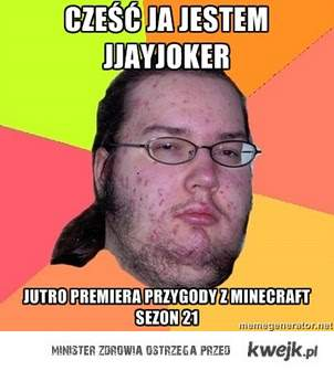 JJayJoker