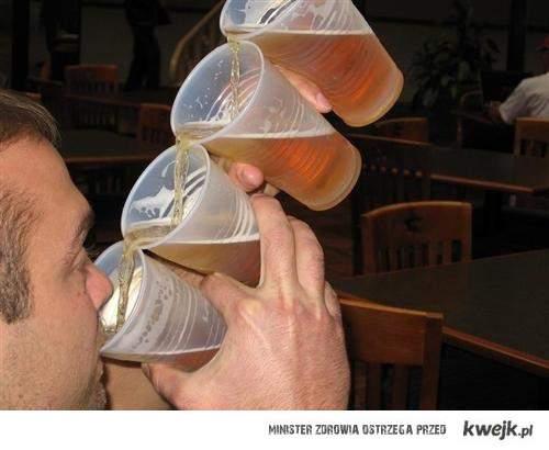 Master of Beer