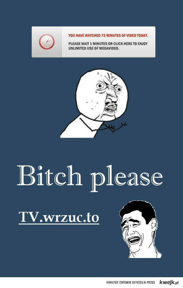 tv.wrzuc.to