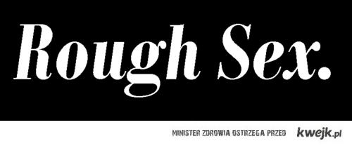 rough-sex