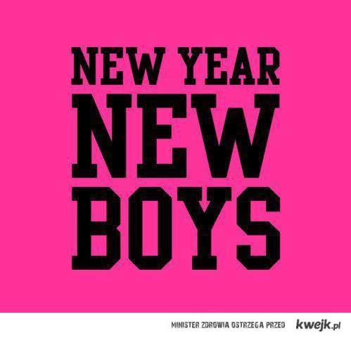 nowy_rok