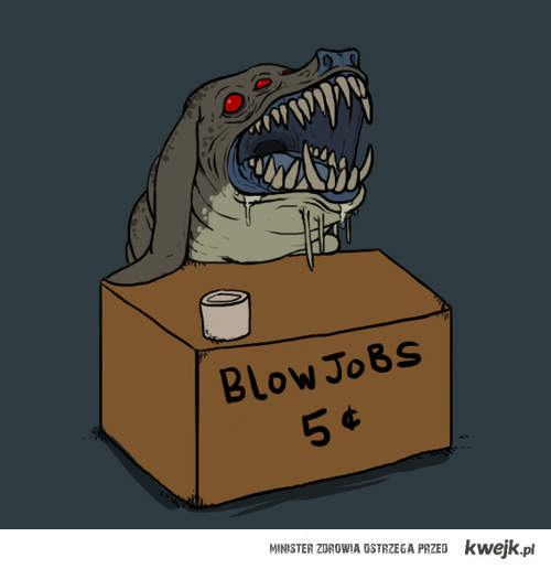 blowjobs