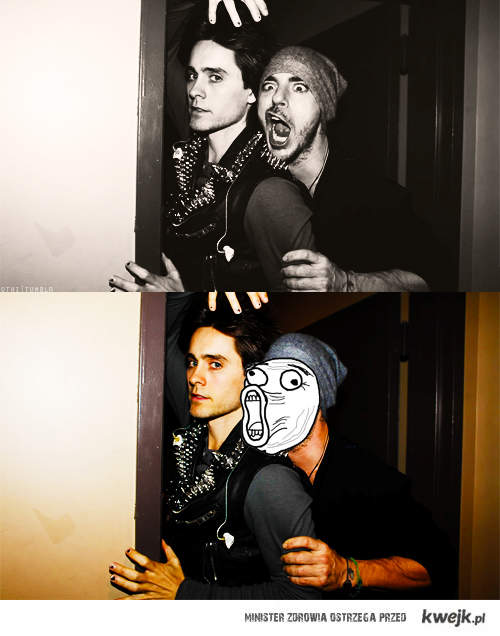 shannon and jared . xd
