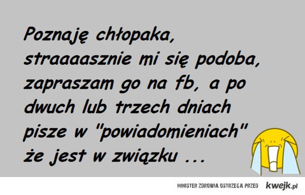 Love story ... :(