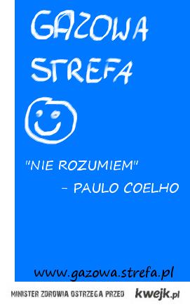 GazowaStrefaPaulo
