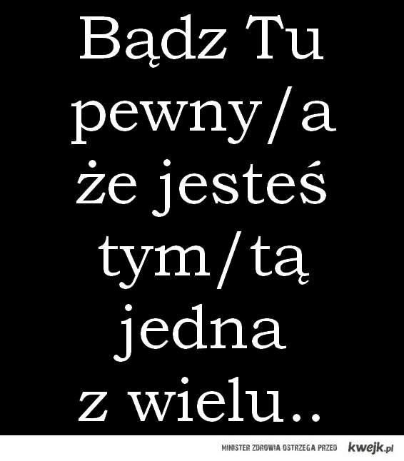 badz..