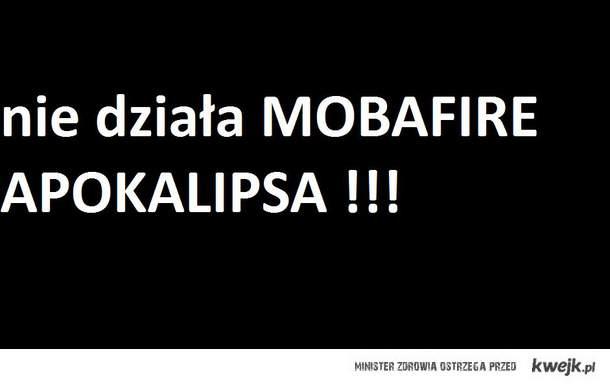 MOBAFIRE