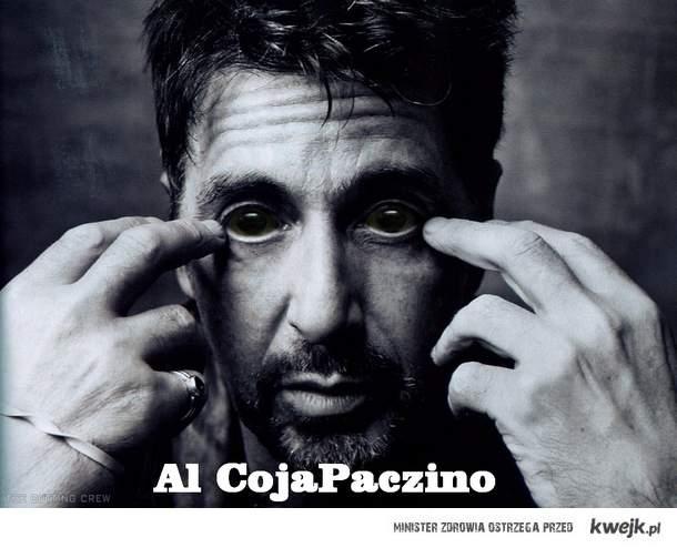 Al Cojapaczino