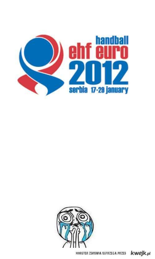 Srbija 2012
