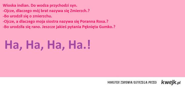 Heheheeeeeeee.! ;D ...