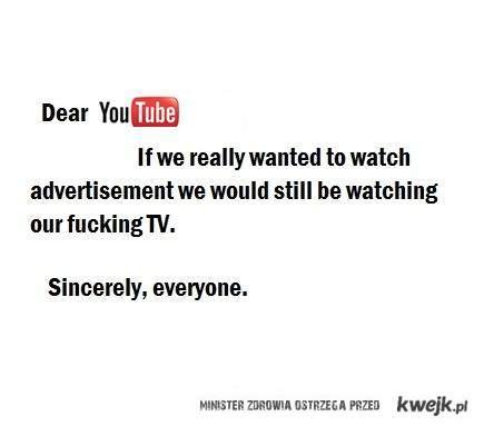 reklamy -.-