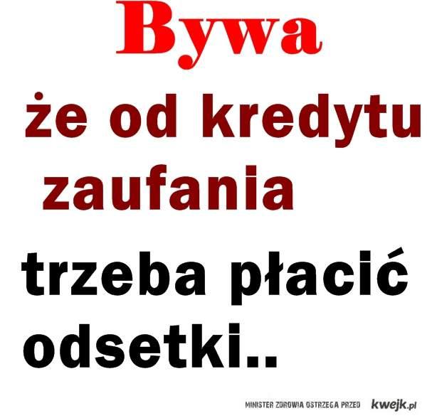 bywaaa