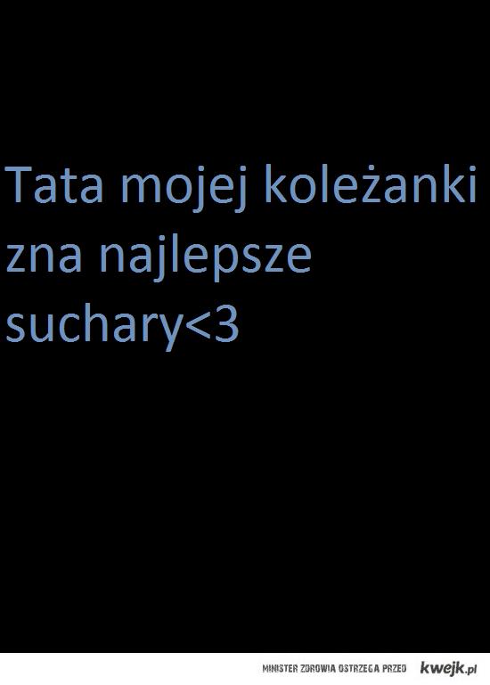 SUCHAR