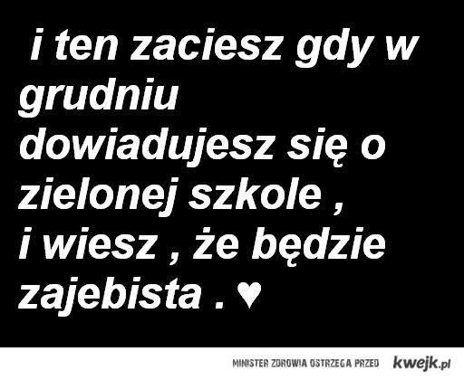 mrrrr Praga ♥