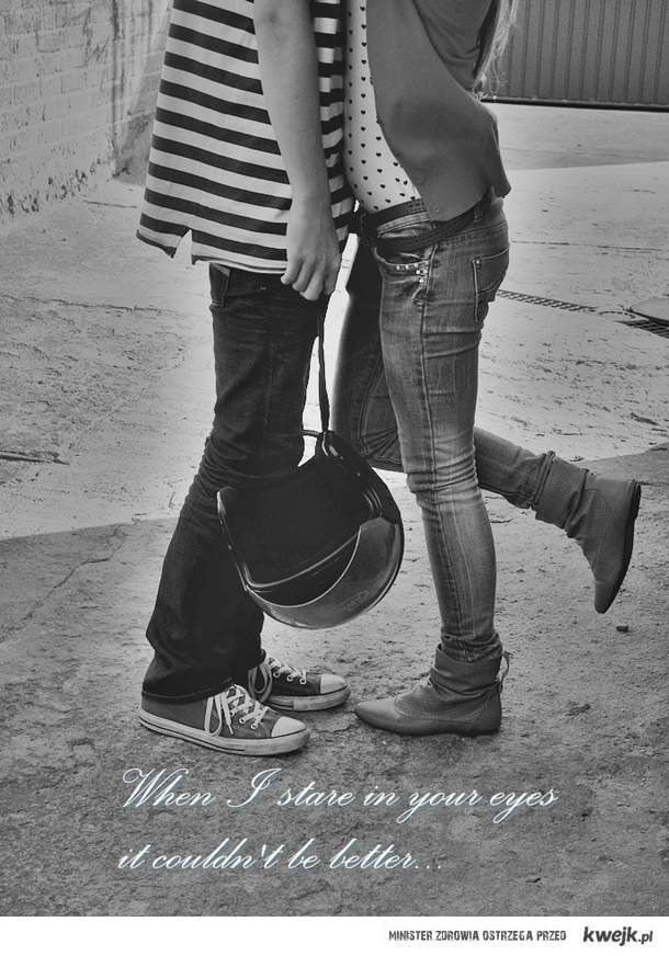 Ty i Ja <3