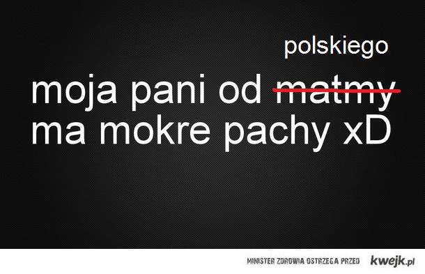 paszkaa..