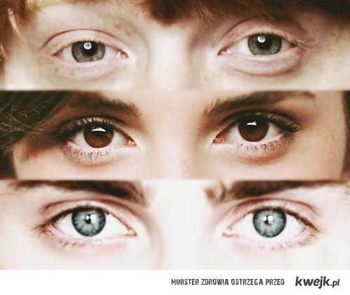 HP eyes