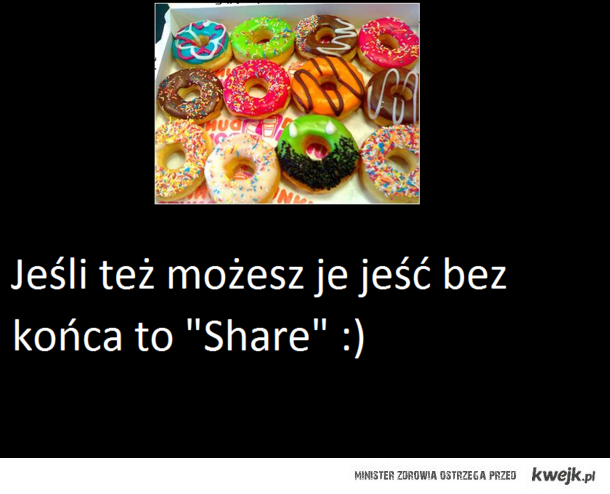 Donuty<3