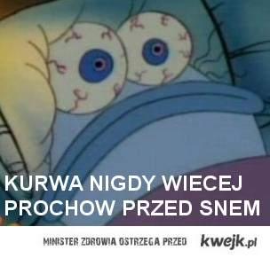Kurwwwwwwaaa