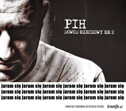 PIHU DR2