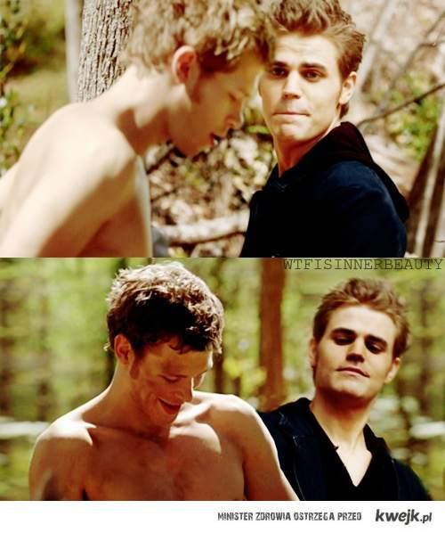 Stefan :O