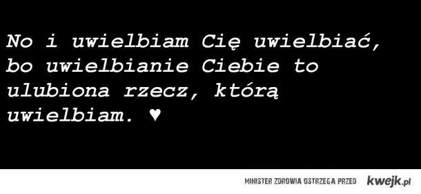 Mrr ! :*