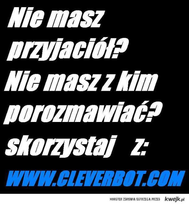http://cleverbot.com/