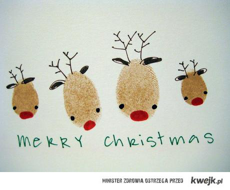 Święta <3