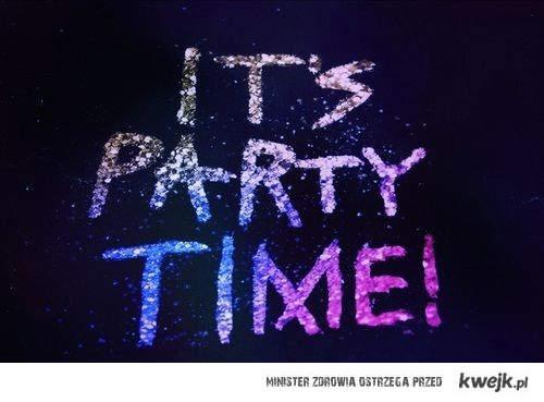 partyy.