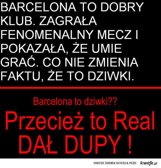 real to dziffki