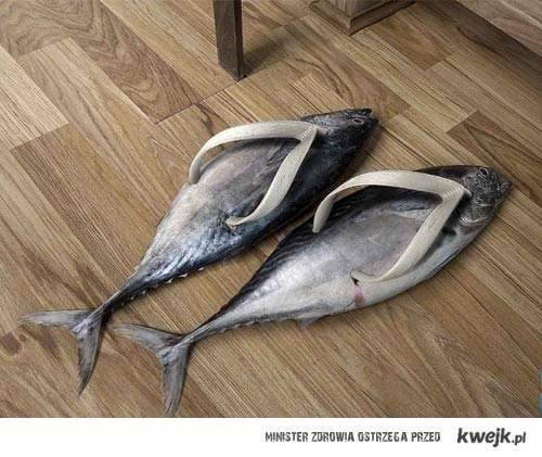 rybne japonki