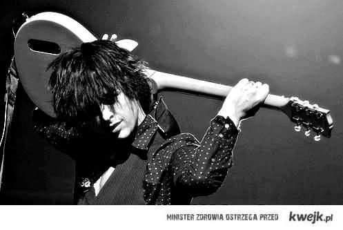 Billie Joe Armstrong ♥.