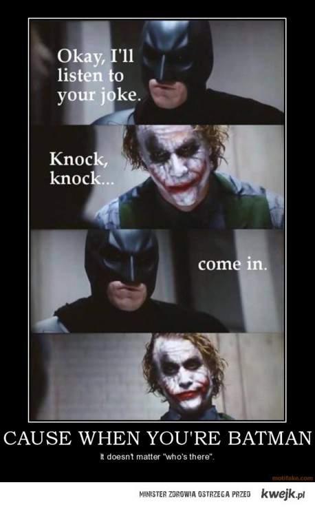 joke :D