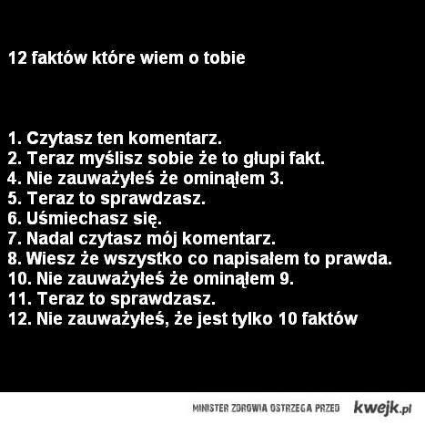 Ogar ;)