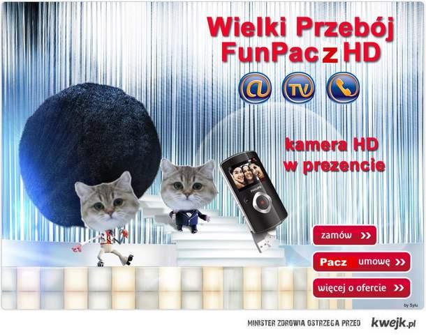 HDFunPacz