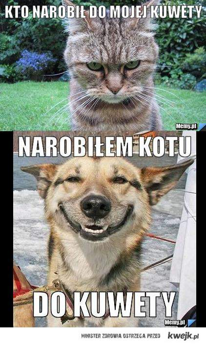 hahahahhaaha