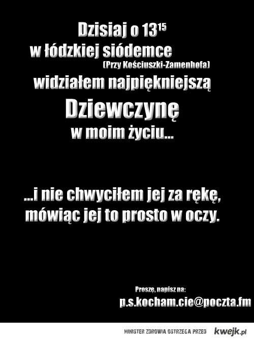 NieBądźCh-jemWeźPomóż!