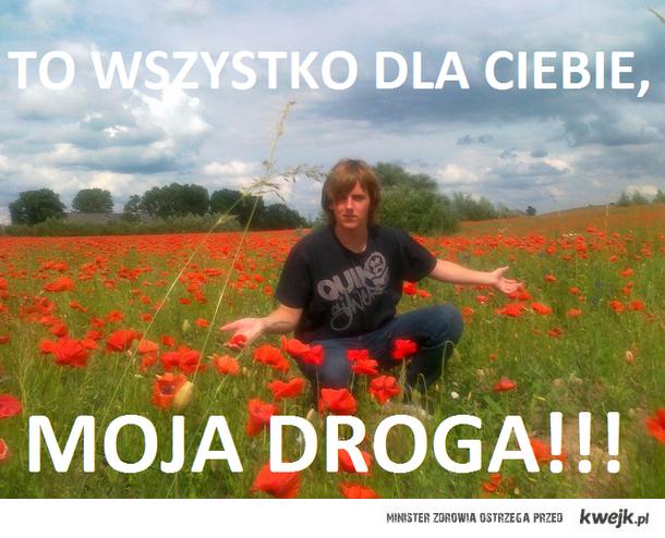PiotrMroz