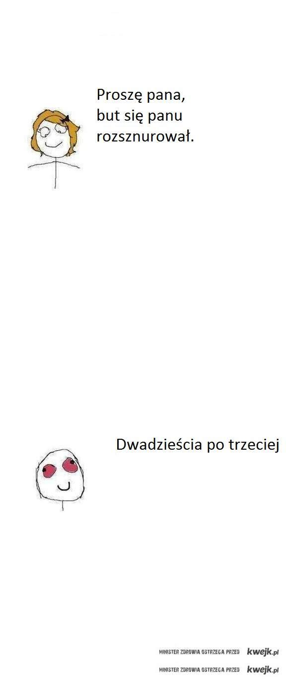 zjarany4