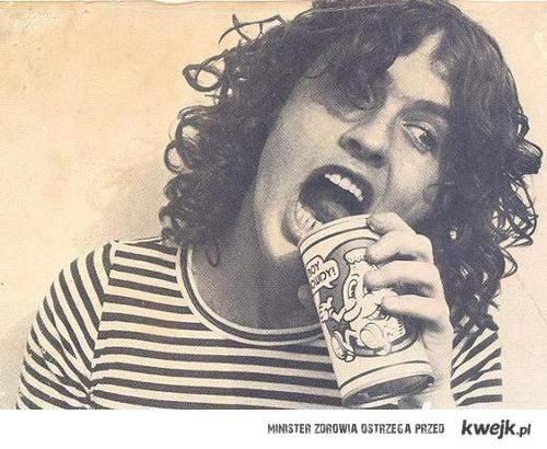 Angus Young.xd