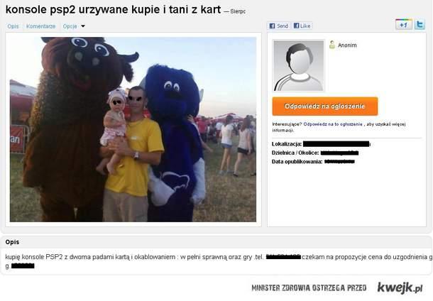Śmieszne ;))