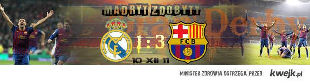 RM 1-3 FCB