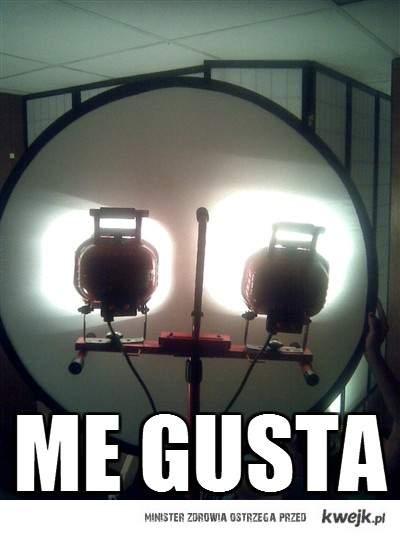 lampy me gusta