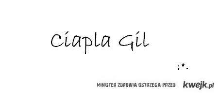Ciapelka . ; * .