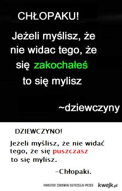 Dzixx