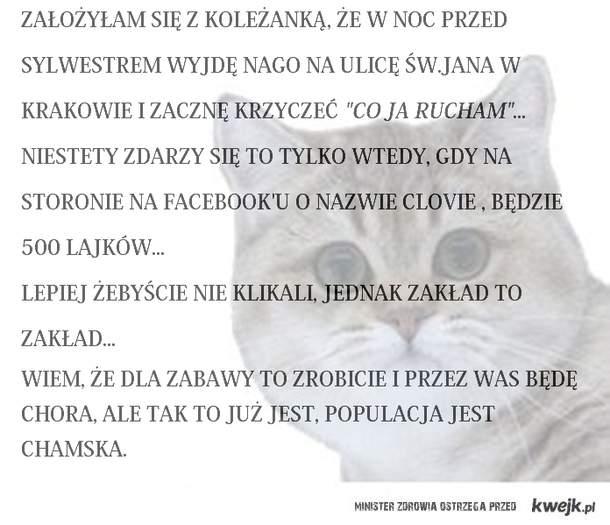zakuad