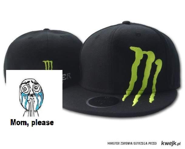 monster new era