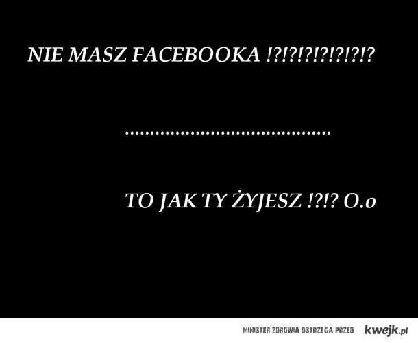 fejsbuk <3
